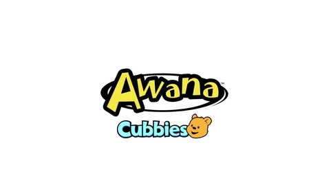 Thumbnail for entry AWANA Cubbies Skit 4/29//20