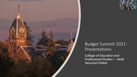 Thumbnail for entry Budget Summit 2021_29_CEPS
