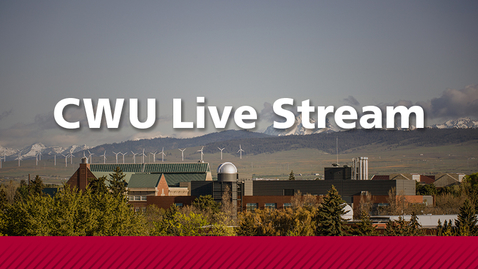 Thumbnail for entry Live Stream: Fall 2021 Reopening Webinar