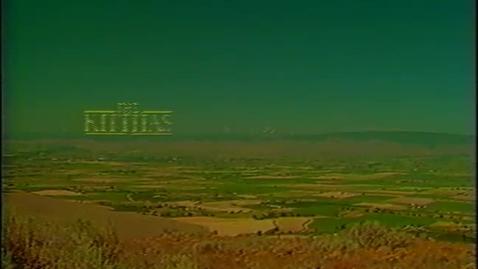 Thumbnail for entry The Kittitas