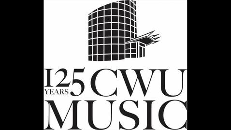 Thumbnail for entry CWU Choirs Hertz Farewell Concert