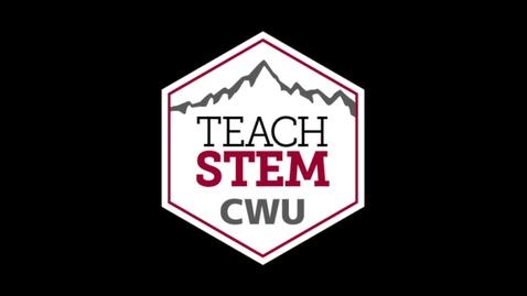 Thumbnail for entry TeachSTEM