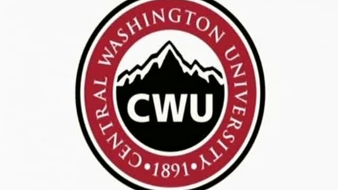 Thumbnail for entry 2016 CWU Kent Commencement