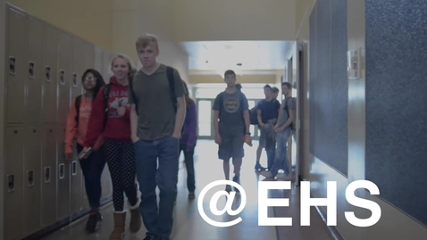 Thumbnail for entry CTE Ready