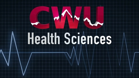 Thumbnail for entry Health Sciences