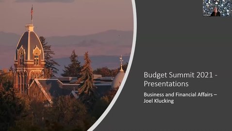 Thumbnail for entry Budget Summit 2021_29_BFA
