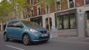 6 reasons for driving an electric car - FOOTAGE