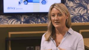 The New Age of Vehicle Ownership – Drivy's Katy Medlock