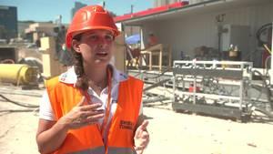 Interview Theresa Lanschützer, Communication of Swissloop Tunneling.mp4