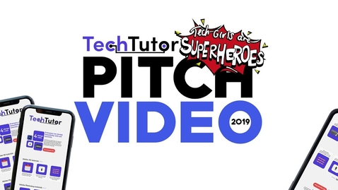 Thumbnail for entry TechTutor