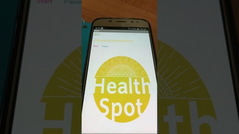 Thumbnail for entry HealthSpot