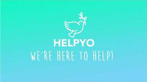 Thumbnail for entry FILLKO - HelpYo
