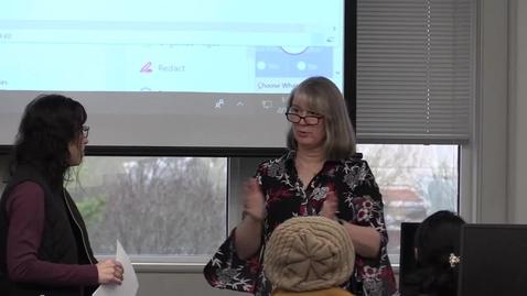 Thumbnail for entry Adobe Presentation