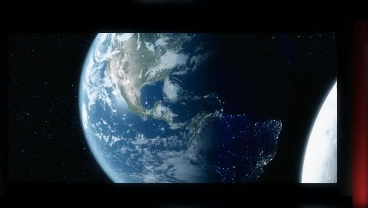 Kaltura_Video_Platform_Overview