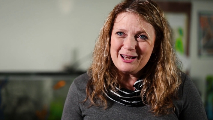 Debbie's Story: Accelerating Your Career with ACE