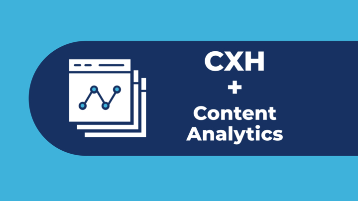 Thumbnail for channel Content Analytics