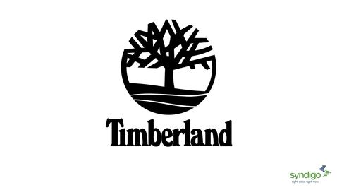 Thumbnail for entry Product sets/Company Folders - Timberland