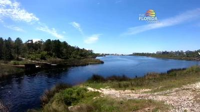 thefloridachannel.org