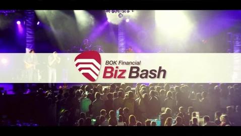 Thumbnail for entry Colorado Biz Bash 2020