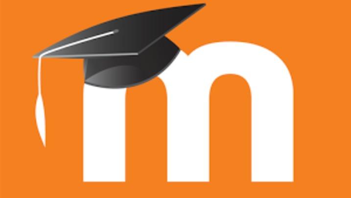 Thumbnail for channel Student Moodle/Kaltura Webinars