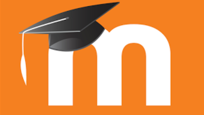 Thumbnail for channel Moodle Webinars for Faculty