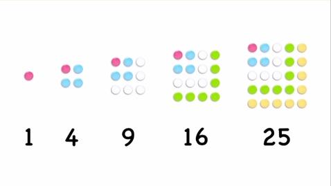 內容項目 數型 的縮圖