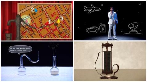 內容項目 A Brief Introduction to the Nature of Science 的縮圖