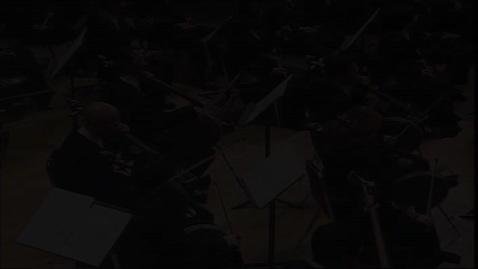 內容項目 香港中樂作品知多少 的縮圖