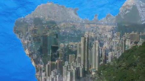 內容項目 文明築跡 (香港古建築遊賞)(普通話版) 的縮圖