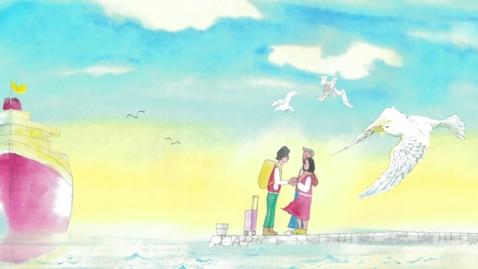 內容項目 SOWIT Video: Home is Where the Heart is (English subtitles available) 的縮圖
