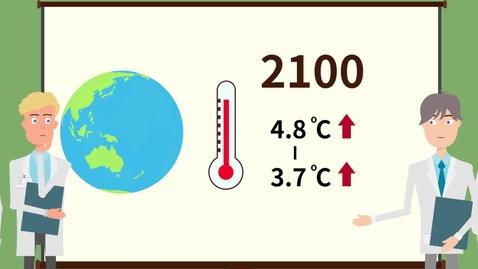 內容項目 Climate Change (English subtitles available) 的縮圖