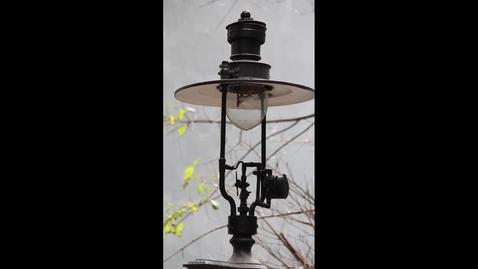 內容項目  中環煤氣燈(四)   的縮圖