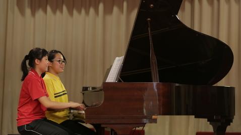 內容項目 鋼琴 的縮圖