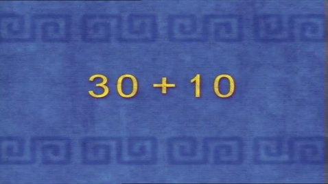 內容項目 四則計算(一) 的縮圖