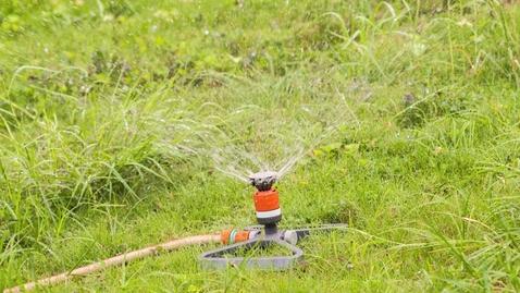 內容項目 公園自動灑水器 的縮圖