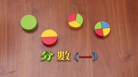 內容項目 分數(一) 的縮圖