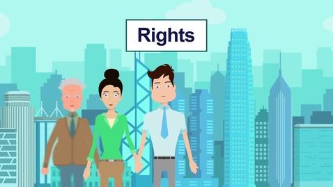 內容項目 Rights and Responsibilities (English subtitles available) 的縮圖