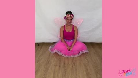 Thumbnail for entry Singing Ballet Dancing