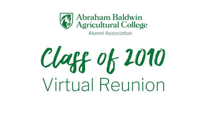 Thumbnail for channel Alumni