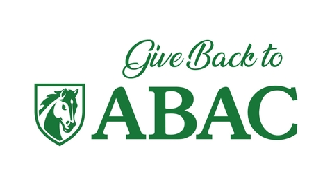 Thumbnail for entry Give Back to ABAC with CiCi Arriaga and Sandra Giles