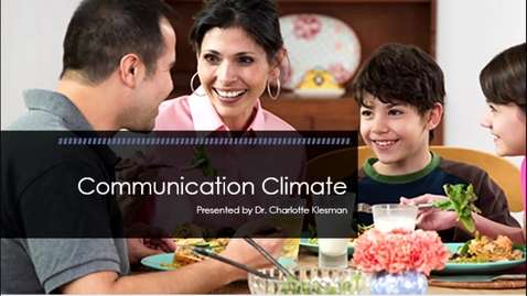 Thumbnail for entry C2100 Cha12 Communication Climate - October 24th 2020, 6:02:15 pm