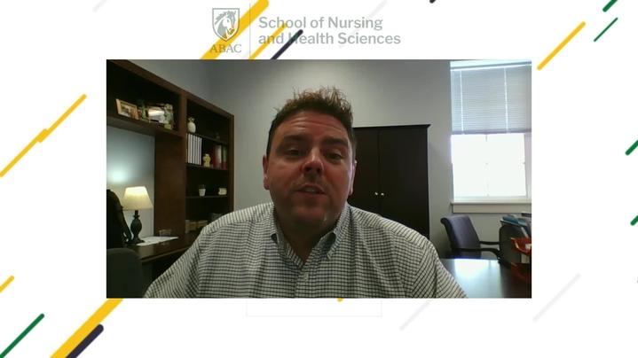 Thumbnail for channel Nursing Orientation