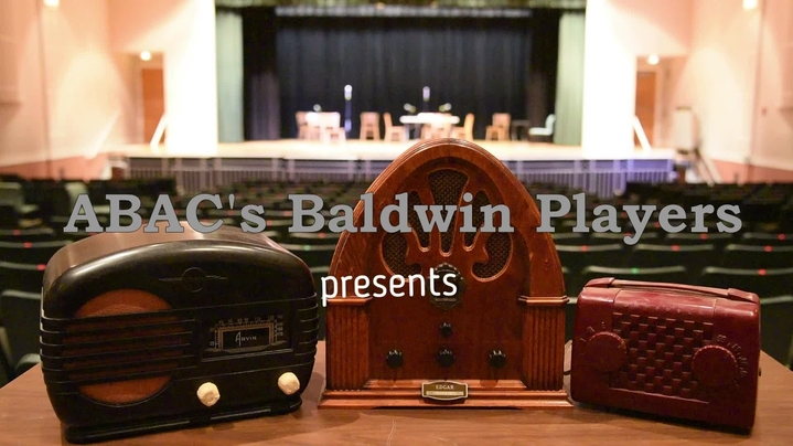 Thumbnail for channel Baldwin Players