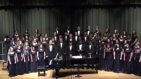 Thumbnail for entry ABAC Choir