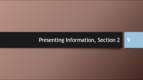 Thumbnail for entry C1110 Inform Speech, Sect. 3- September 19th 2020, 3:52:03 pm