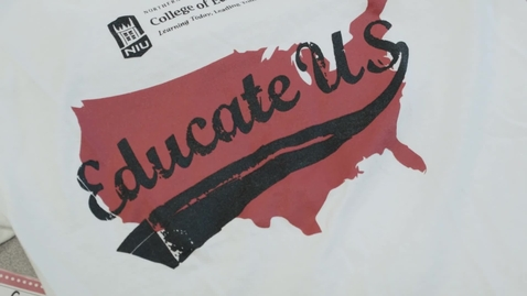 Thumbnail for entry Real-world Learning: Educate U.S.