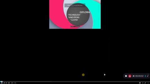 Thumbnail for entry Virtual Arts
