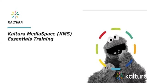 Thumbnail for entry Kaltura_MediaSpace_Essentials_Webinar_July_29,2020