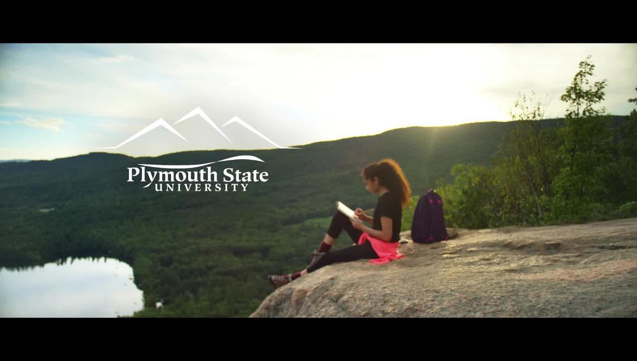 Plymouth State, see further up here.