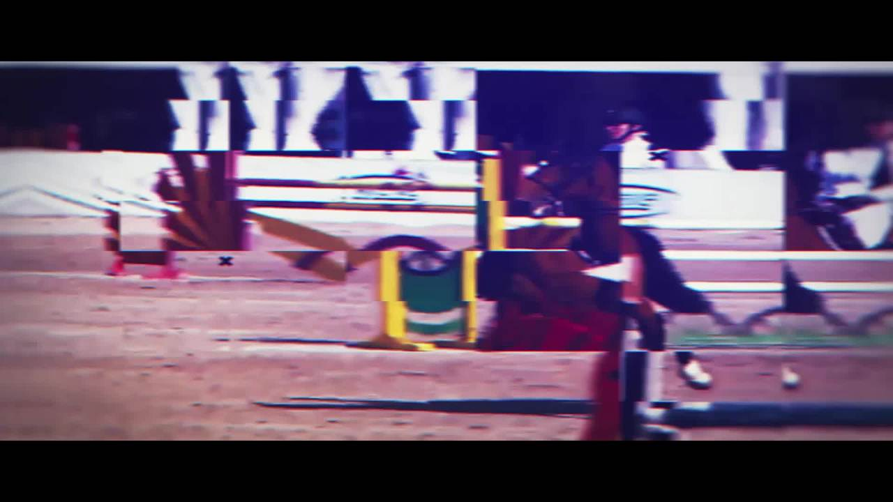 Jumping Team Championships at Riders Cup